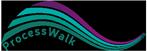 ProcessWalk